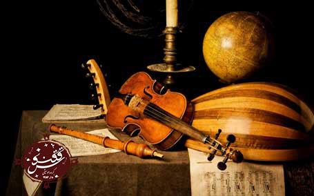 موسیقی سنتی بی کلام