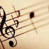 موسیقی مشهدی