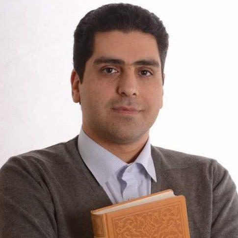 محمدرضا دستگاهدار